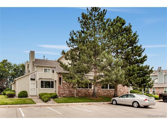 4961 Garrison Street 100A, Wheat Ridge, CO 80033