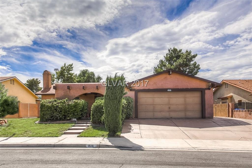4 bedroom, 2 bath home w/pine laminate & tiles throughout. Dark kitchen cabinets, SS 5 burner Frigidaire oven, dual dish washer, Butcher Block counter-tops, SS basin sink, faucet w/water filter & french doors. Bathroom sinks w/new plumbing fixtures. Surround sound speakers at family room & master bedroom. Built in book case w/hidden closet & work station. Covered flagstone patio w/BBQ center, gazebo, tree house & raised Windsor block garden.