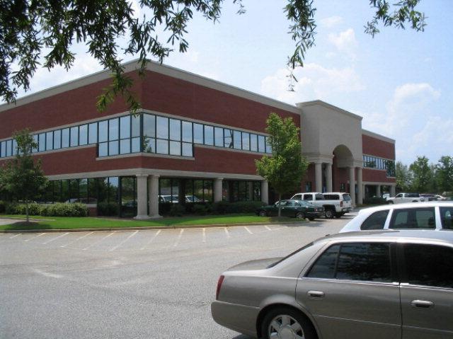 2763 Meadow Church Road 160, Duluth, GA 30097