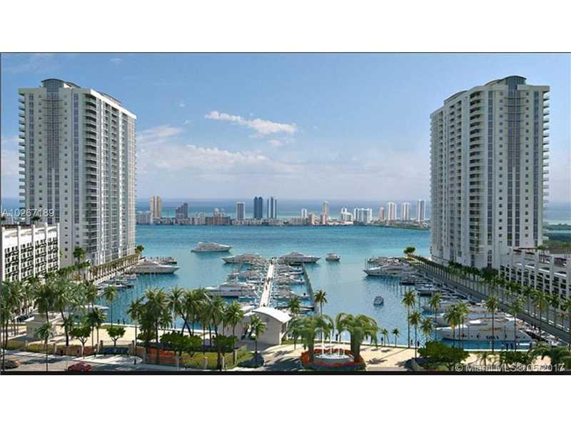 17111 Biscayne Blvd LPH1, North Miami Beach, FL 33160
