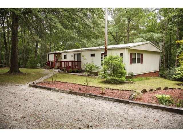 6420 Camp Meeting Road, Connelly Springs, NC 28612