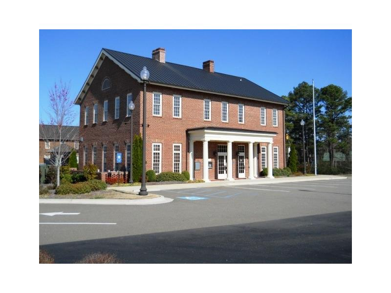 101 Harmony Lake Drive, Holly Springs, GA 30115