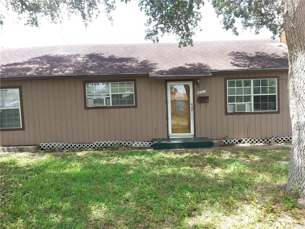 3701 Harris Dr, Corpus Christi, TX 78411