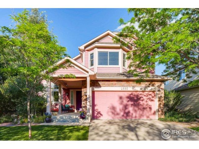 4882 Dakota Blvd, Boulder, CO 80304