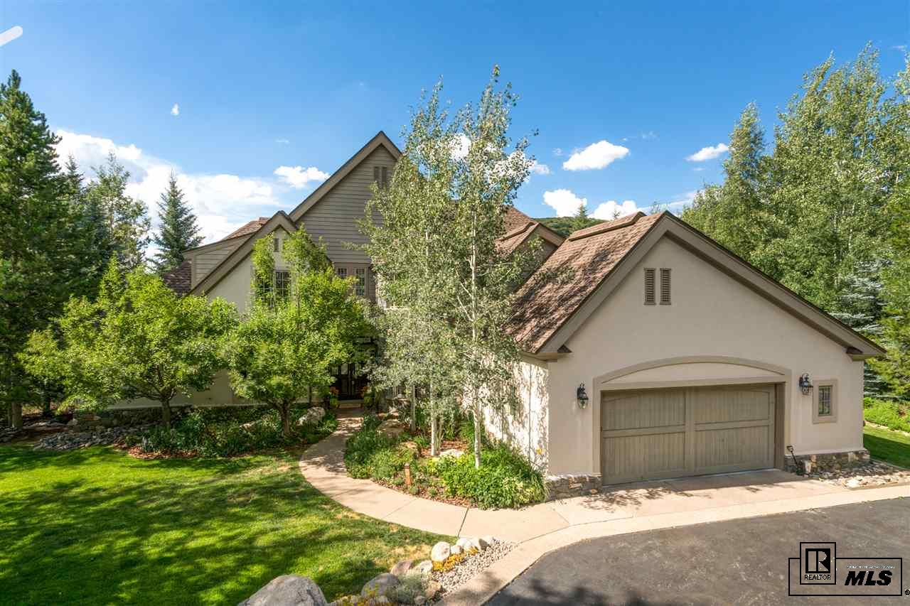 1031 Steamboat Blvd, Steamboat Springs, CO 80487
