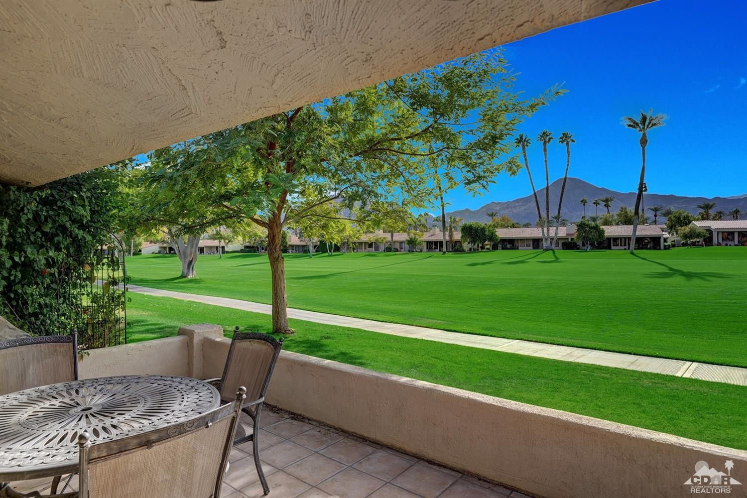 75591 Desert Horizons Drive, Indian Wells, CA 92210