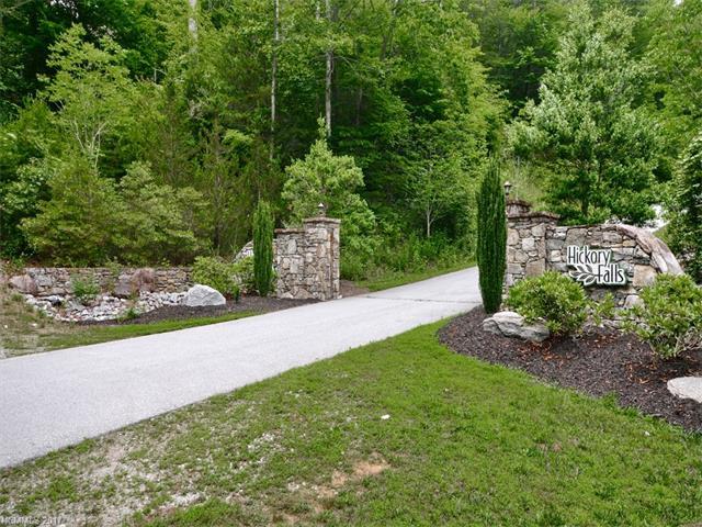 000 Chimney Rock Road, Hendersonville, NC 28792