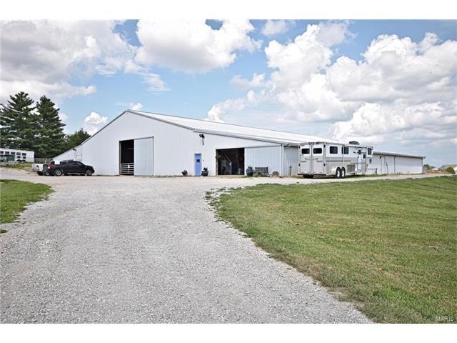 1680 Duello Road, Lake St Louis, MO 63367