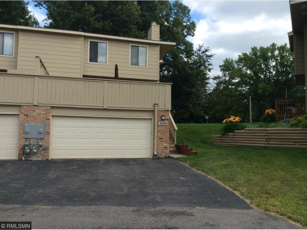2100 Kings Valley Road, Golden Valley, MN 55427