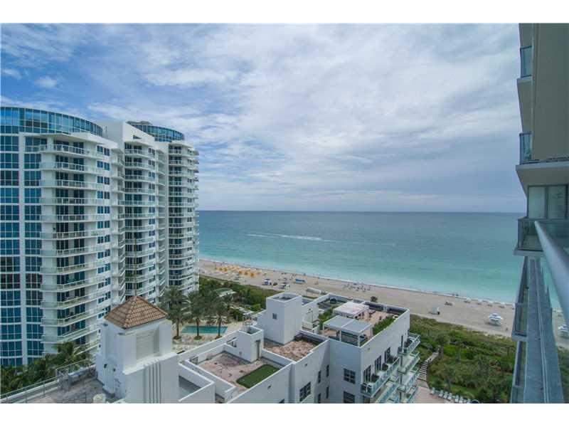 3737 Collins Ave S-1404, Miami Beach, FL 33140