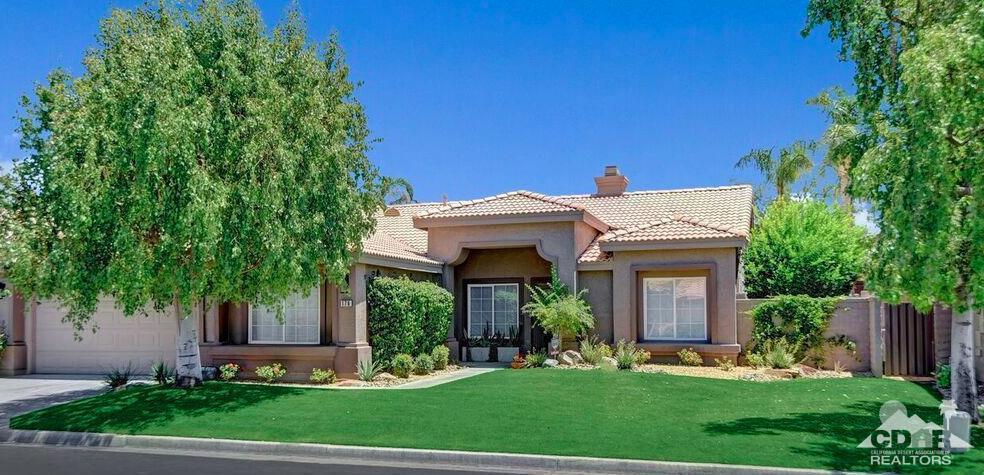 176 Via San Nicolo, Palm Desert, CA 92260