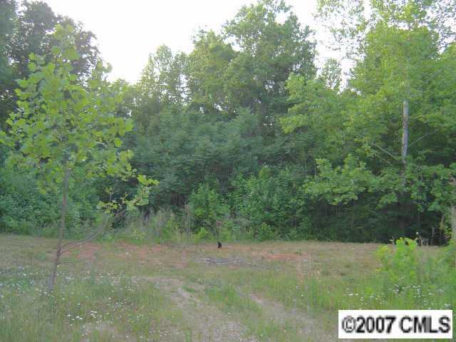 Peaceful Lane, China Grove, NC 28023