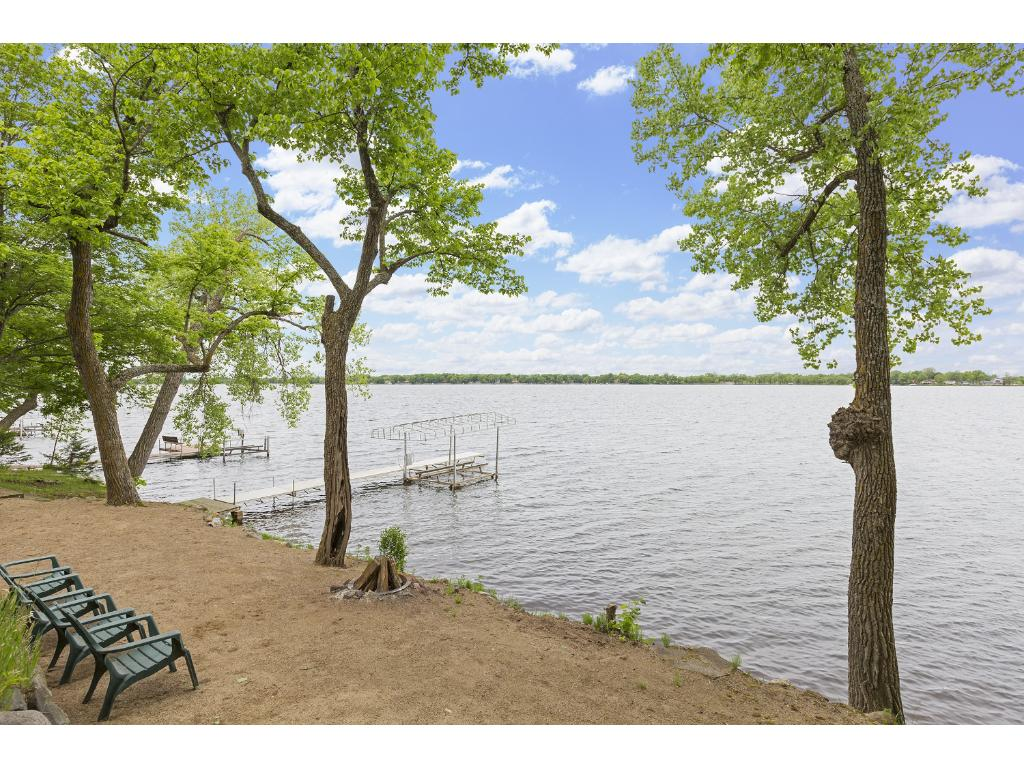 11270 Hollister Avenue NW, Corinna Twp, MN 55358