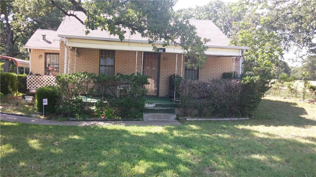 1331 S Belt Line Road, Dallas, TX 75253