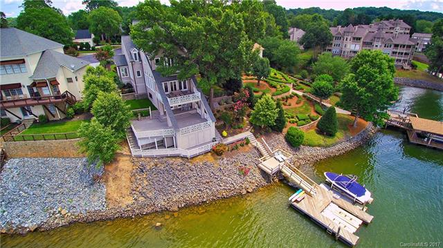 14043 Point Lookout Road, Charlotte, NC 28278