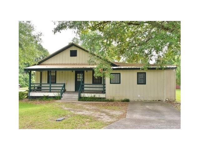 328 CYPRESS Street, Independence, LA 70443