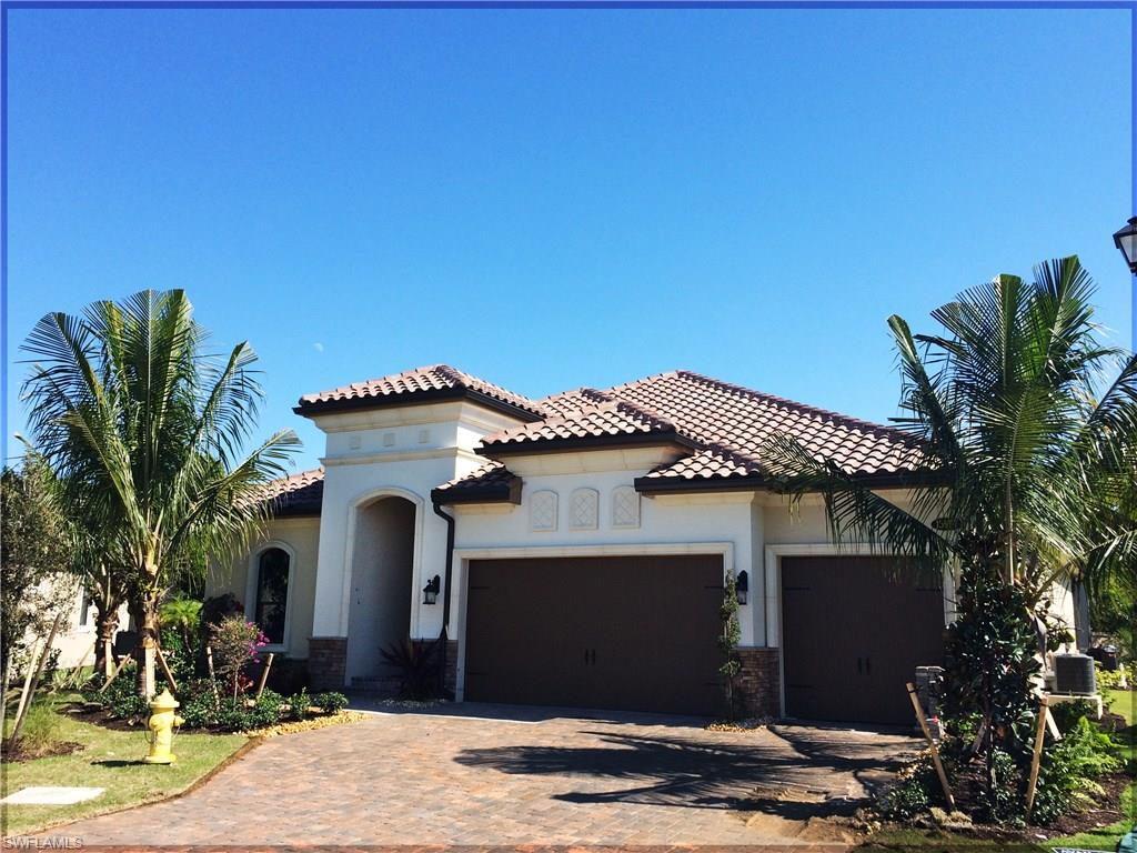 15957 Tropical Breeze DR, FORT MYERS, FL 33908
