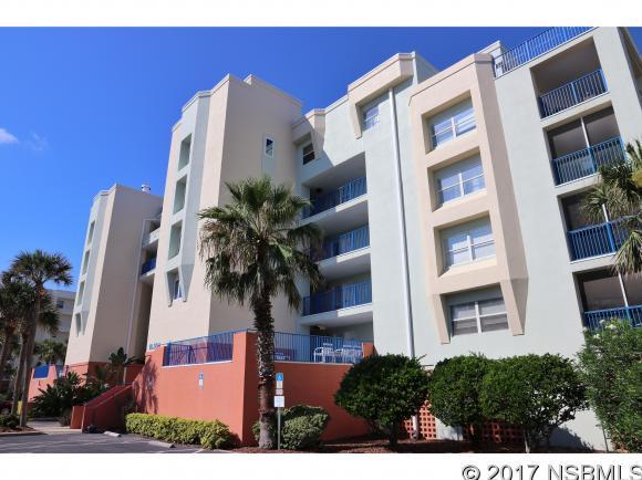 5300 ATLANTIC AVE 1-404, New Smyrna Beach, FL 32169
