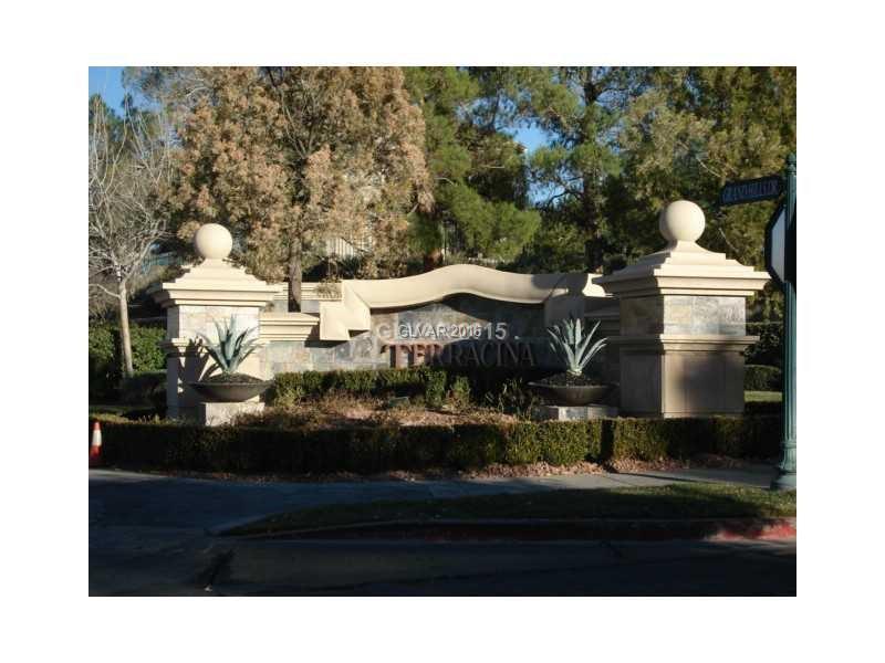1589 VILLA RICA Drive, Henderson, NV 89052