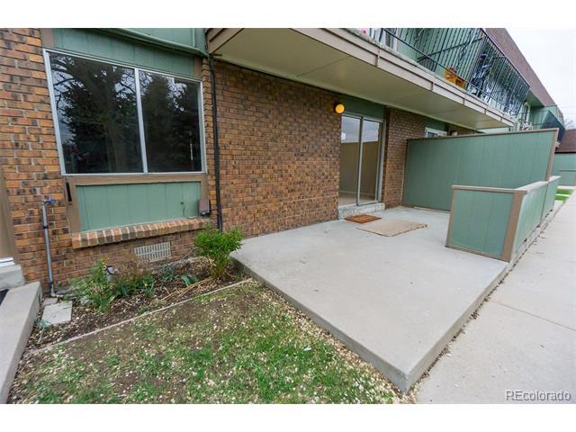 8870 W Jewell Avenue 9, Lakewood, CO 80232