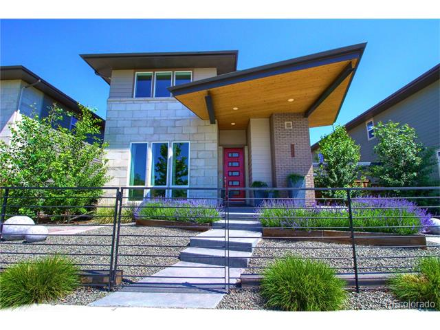 8661 E 33rd Avenue, Denver, CO 80238