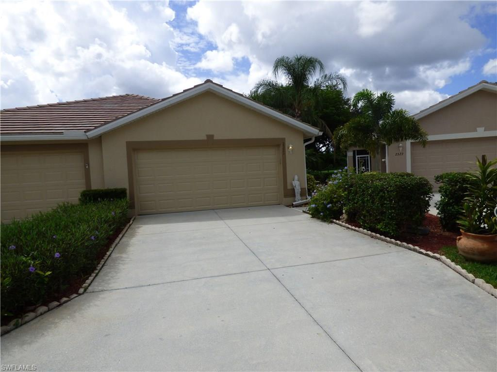 2321 Carnaby CT, LEHIGH ACRES, FL 33973