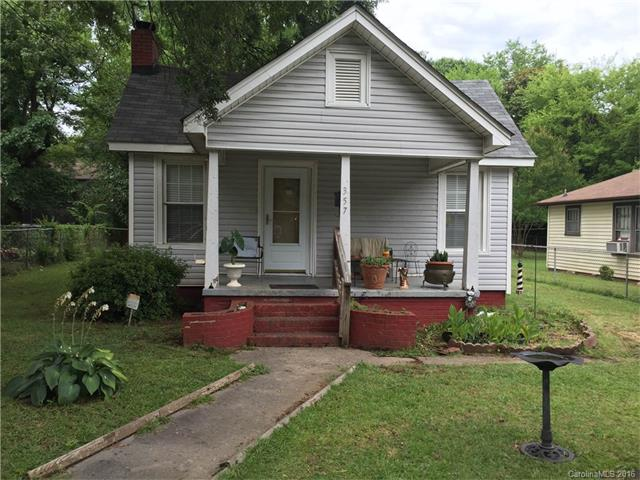 357 Chestnut Street, Rock Hill, SC 29730