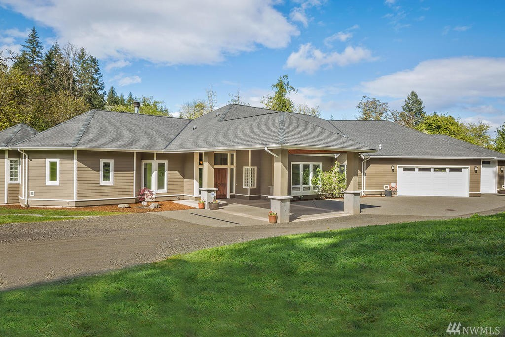 11321 28th St Ct NW, Gig Harbor, WA 98335