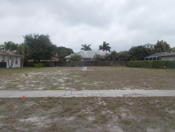 1418 SAN MARCO 3, MARCO ISLAND, FL 34145