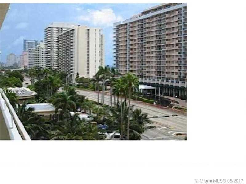 5600 Collins Ave 8U, Miami Beach, FL 33140