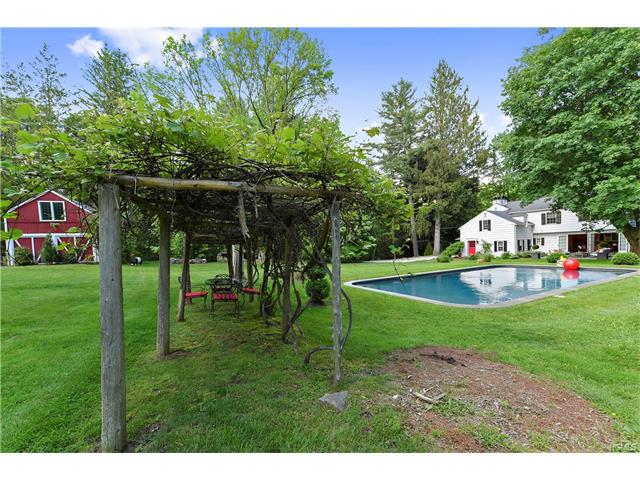 371 Greenwich Road, Bedford, NY 10506