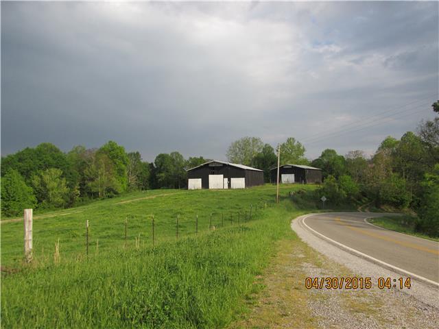 0 WARTRACE ROAD, Whitleyville, TN 38588