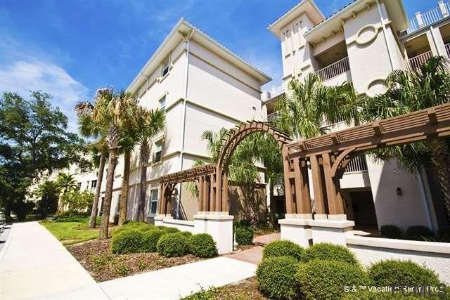 35 Riverview Bend S, Palm Coast, FL 32137