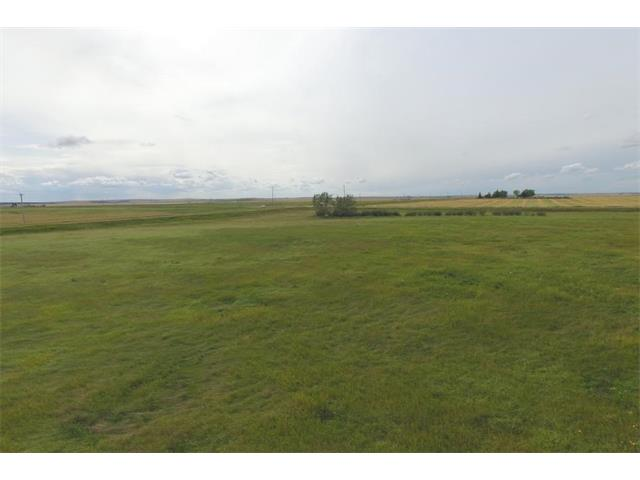 RR230, Rural Wheatland County, AB T1P 1K5
