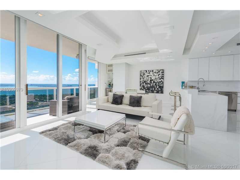 4779 Collins Ave PH4306, Miami Beach, FL 33140