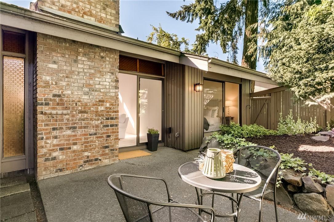 114 143rd Place NE, Bellevue, WA 98007