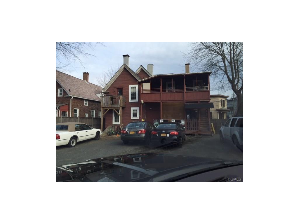 642 Main Street, Sparkill, NY 10976