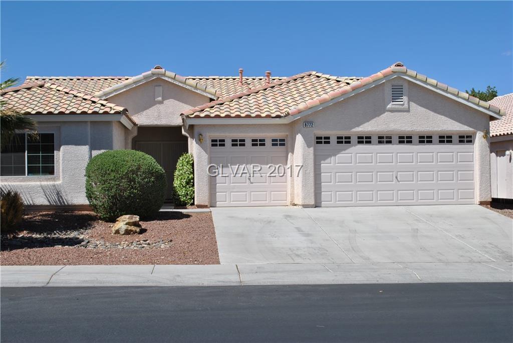 8772 RIO GRANDE FALLS Avenue, Las Vegas, NV 89178