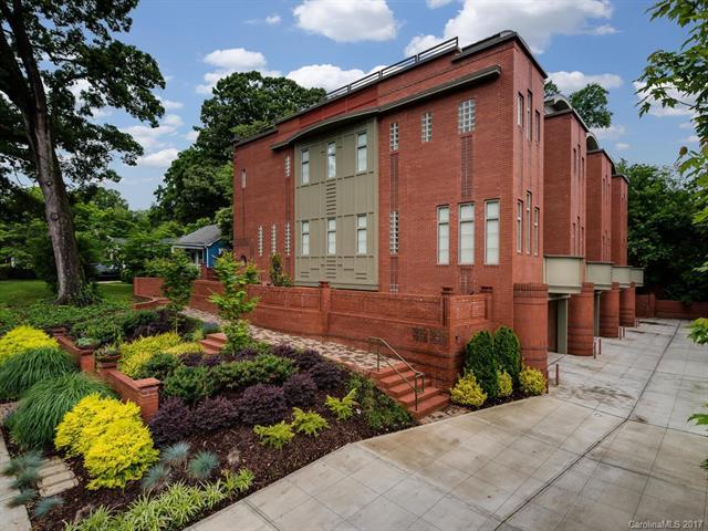 1934 Scott Avenue 1934, Charlotte, NC 28203
