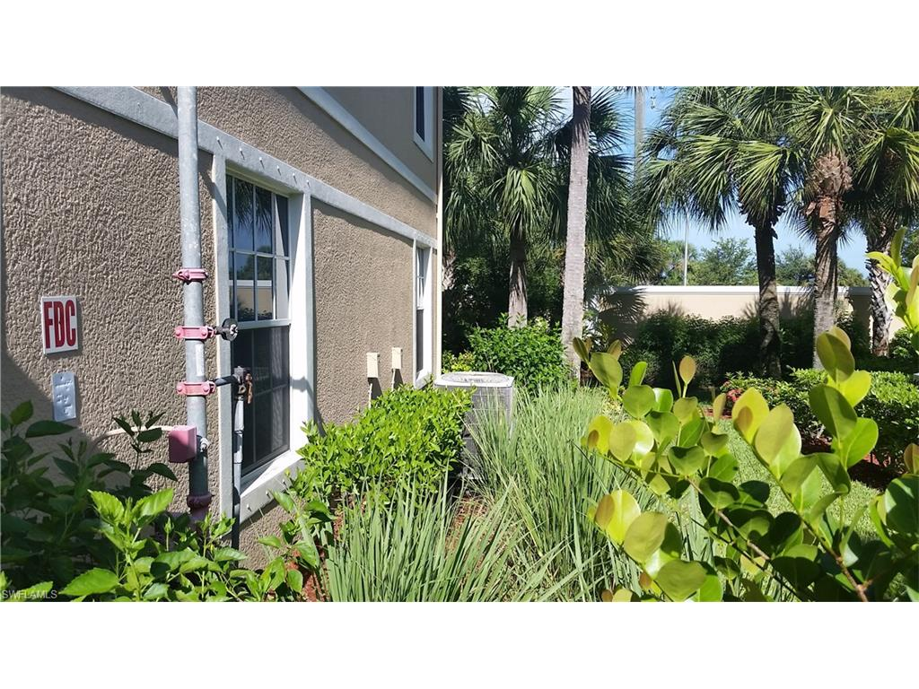 9270 Belleza WAY 106, FORT MYERS, FL 33908