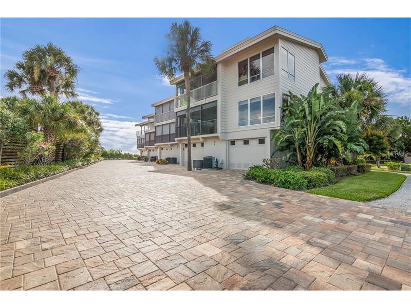 800 GOLDEN BEACH BOULEVARD H, VENICE, FL 34285