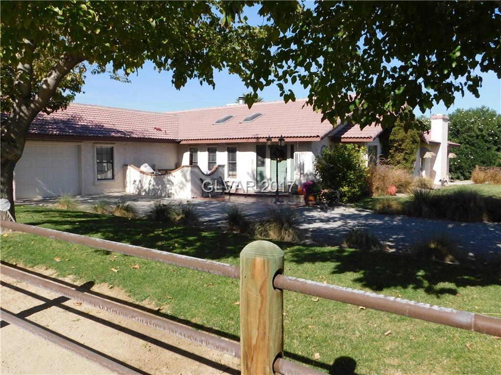 7965 Rancho Destino Road, Las Vegas, NV 89123