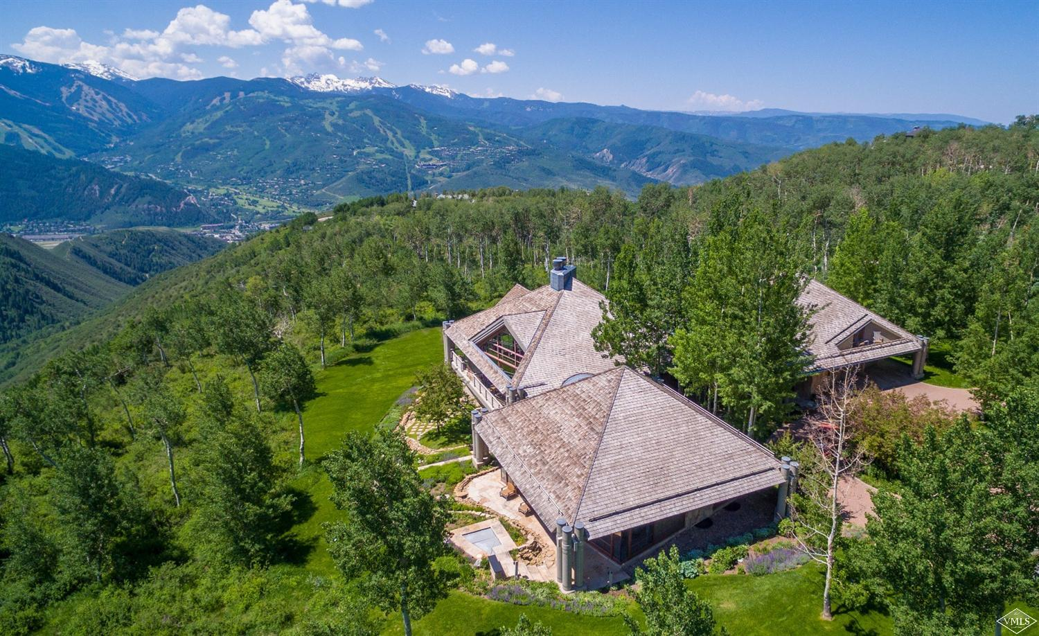 56 Rose Crown, Avon, CO 81620