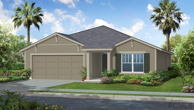 107 Golf View Court, Bunnell, FL 32110