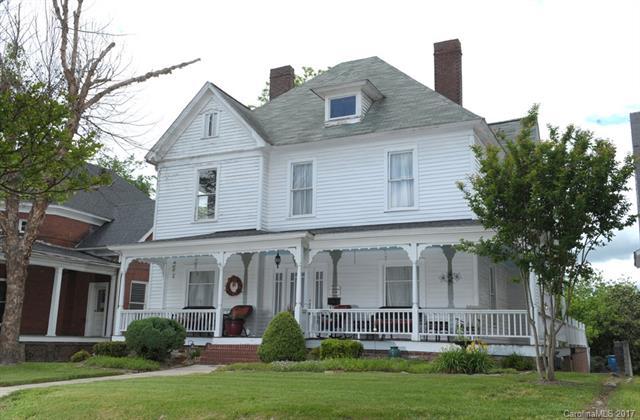 928 Main Street, Salisbury, NC 28144
