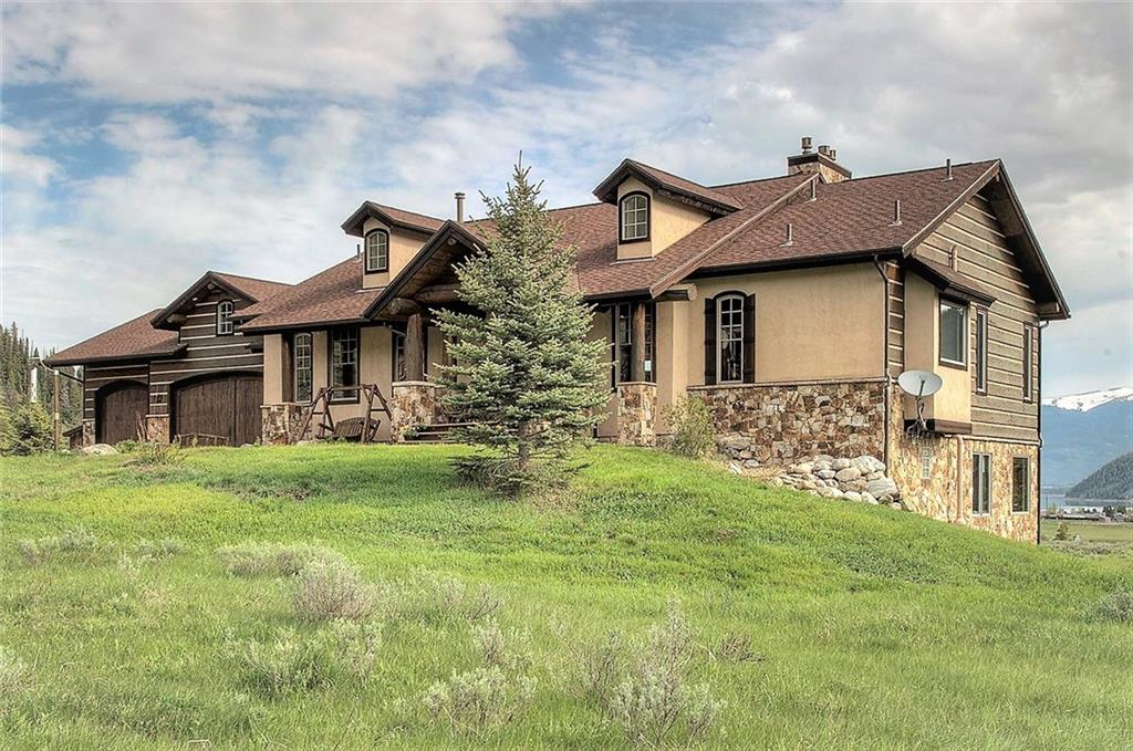 81 Alpensee COURT, BRECKENRIDGE, CO 80424
