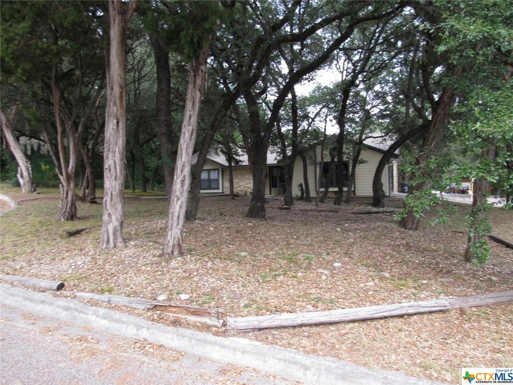 1521 Oak Timbers Circle, Harker Heights, TX 76548