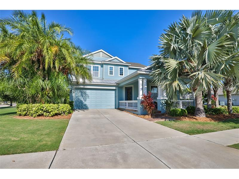 5602 SEAGRASS PLACE, APOLLO BEACH, FL 33572