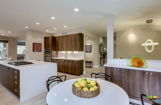 3699 Andreas Hills Drive, Palm Springs, CA 92264