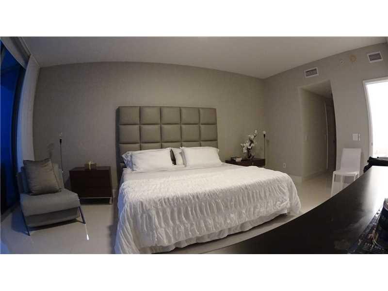 6899 Collins Ave 1902, Miami Beach, FL 33141
